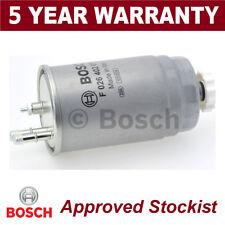 Bosch Fuel Filter Petrol Diesel N2076 F026402076