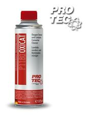 PRO-TEC GERMANY OXICAT Oxygen Sensor & Catalytic Converter Cleaner PROTEC P1180