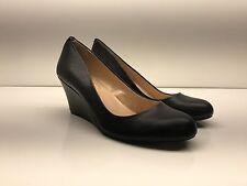 $69 Jessica Simpson Sampson Wedge Pump black size 11
