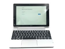 Acer Aspire Switch sw5-012P | Intel(R) Atom(TM) CPU Z3735F | 64G SSD | 2G  Ram