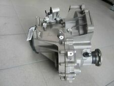 Getriebe Seat Ibiza 6L 1.4 / 1.4 16V Benzin 5-Gang JHQ Fabrikneu ink ÖL