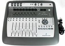 Digidesign Digi 002 Avid MX002 PRO-TOOLS RECORDING MIXING CONSOLE Tested Works!!