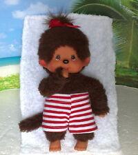 Poupées Vêtements Sous-Vêtements Caleçon Boxer BLANC pour 25 cm poupées 9034