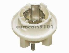 New! Mercedes TURN SIGNAL BULB SOCKET OEM BOSCH 1300636161 0008269582