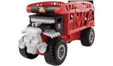 Hot Wheels Monster Truck Hauler Brand new in box