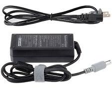 For Lenovo AC Adapter 65W 20V Model 42T4418 fit T410 T420 IBM Power supply