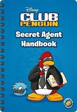 Secret Agent Handbook by Ladybird (Paperback, 2009)