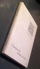 STRENNA UTET 1986, Campanella: Apologia di Galileo.