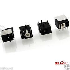 Netzteilbuchse Medion akoya MD91325 MD97440 Series Netzbuchse DC Jack Power NEU