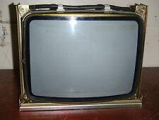 Mitsubishi CRT Visual Display C-5470YE _ C5470YE _ T927B67101