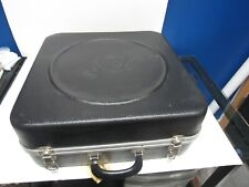 Vintage Ludwig Rockers Holton Snare Drum w/Hard Case & Stand