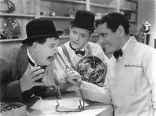 Tit For Tat starring Laurel and Hardy (16mm Sound Print)
