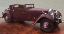 Resin Rolls-Royce Diecast Cars