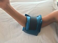 Aquabells Cold Pack Therapy Travel Pain Relief Elbow Knee Wrist Ankles Flexible