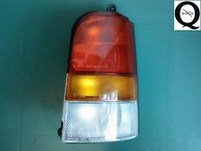 Heckleuchte  R Nissan Sunny Y 10 L