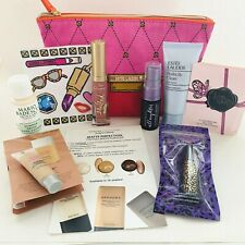Makeup Lot Sephora Favorites Urban Decay Too Faced Estee Lauder Tarte