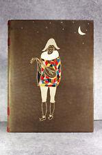 VERLAINE. JADIS & NAGUÈRE. LITHOGRAPHIES ORIGINALES DE GABRIEL DAUCHOT. 1971.