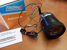 RACIMEX Ölthermometer Fühler Öl Thermometer ORIGINAL Themperaturanzeige