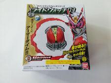 Kamen Rider Zi-O SG Sound Ride Watch Series 03 Den-O Rider Watch