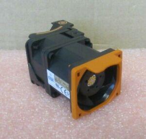 Dell PowerEdge R640 Server Cooling Fan Module RG2X2