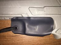 Trigger Guard Holster for Sig Sauer P320 Compact, Full Size, Carry, and X-Carry