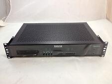 Digital Link DL3800-DC-DSX08 / 100-00380-08 T1 Inverse Mux, New