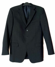 Marks & Spencer Blazers for Men