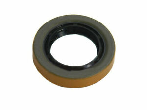 Front Crankshaft Seal For 1973, 1987-1991, 1994 Chevy Blazer 1988 1989 F767PX
