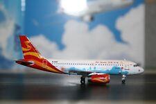 Panda Models (HYJL Wings) 1:400 Air Guilin Airbus A319-100 B-6192 (HYJL11008)