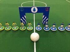 Subbuteo or Zeugo Stadium Handshake Board (Serie A)