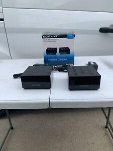 NETGEAR Nighthawk AX1800 Dual-Band Mesh Router