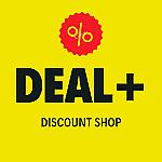 deal_plus_shop