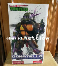 DreamEX Toys TMNT Teenage Mutant Ninja Turtles 1/6 Donatello in Stock