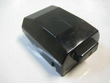 """Craftsman Radial Arm Saw Motor/Blade Brake Shoe & Cover, 9"""" & 10"""" models, 65003"""