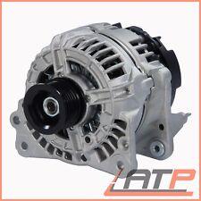 LICHTMASCHINE DREHSTROM-GENERATOR 90-A VW POLO 9N 1.4 16V 6K 1.4 1.6 16V