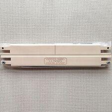 """Evertite Stitchery Frames 5"""" Needlepoint Stretcher Bars"""
