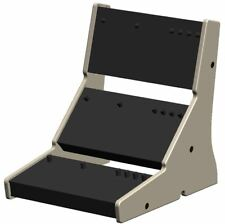 KVgear Captive EK3 Stand for Elektron Synths