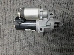 New Starter for Chevrolet Blazer GMC Olds 4.3L 5.7L 7.4L 6449 350 454 9000899