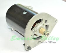 Classic Mini New C40 Style Generator - Austin Mini 850 59-67, Morris Minor 53-67
