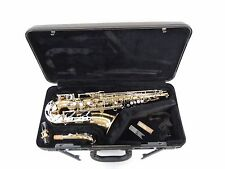 Yamaha Advantage Student Alto Saxophone  YAS-200AD