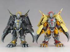Figure-rise Standard Digimon Adventure WarGreymon Genuine Replacement Parts