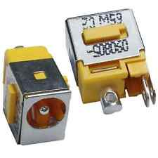 AC DC Power Jack Socket Connector for ACER ASPIRE 4715Z 4920G 5520G 5920G 7220