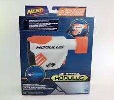 New Sealed Nerf N-Strike Modulus Storage Stock
