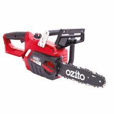Ozito Power X Change 18v Chainsaw