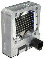 Engine Air Intake Heater-VIN: 2 Wells EAH2