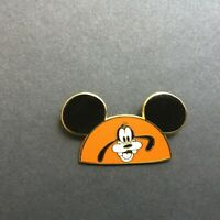 WDW - Character Ear Hats - Mystery Pin Collection - Goofy Only Disney Pin 65845