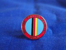 BRITISH FORCES GERMANY MEDAL LAPEL PIN