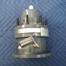 Darali Cycloidal Gear Reducer B09 Qfh 140 S