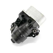 Ölfilterhalter mit Ölkühler VW T6 2.0 TDI 03N115389P CXE CXG
