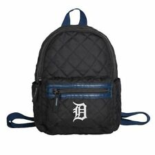 half off e2bf4 61284 Forever Collectibles Detroit Tigers MLB Fan Apparel   Souvenirs   eBay